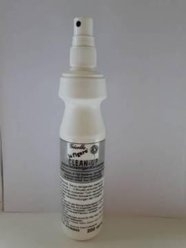 Clean Up 200 ml - Bild vergrößern